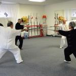 Sword Workshop